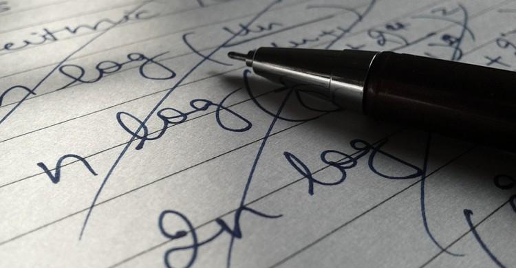 retro-pen-paper-math-calculations_default