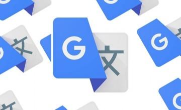 googletranslate-900x420