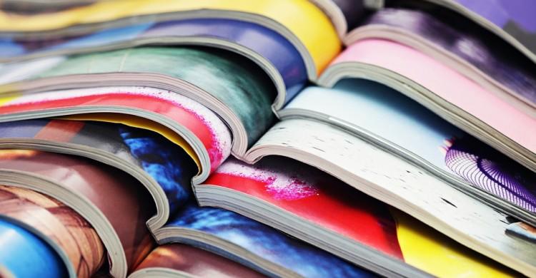 magazine-806073_960_720